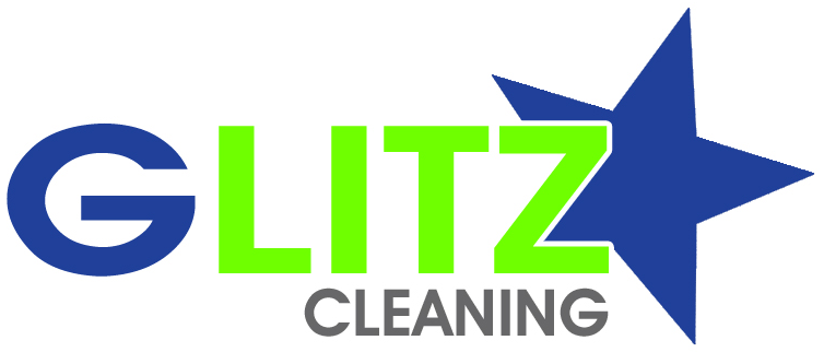 Glitz Cleaning
